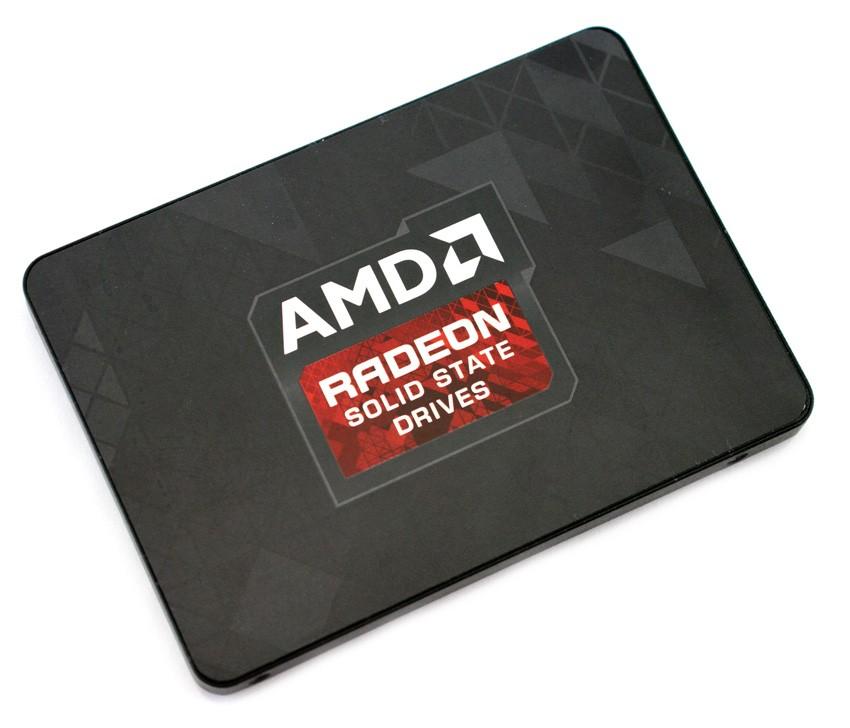 Какой SSD выбрать в 2017 году