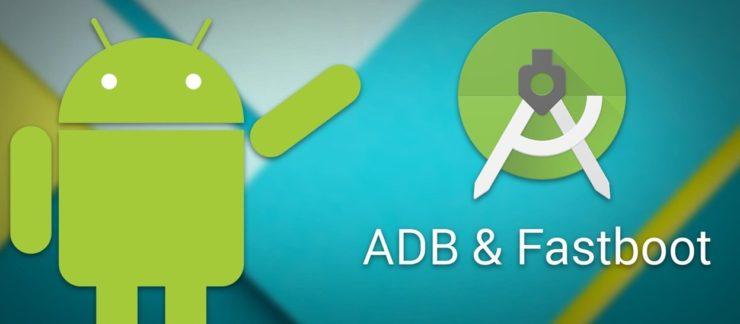Как установить ADB & Fastboot на Ubuntu 16.04, 16.10, 14.04