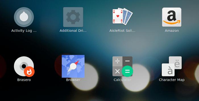 Как сделать загрузку Windows первой в Grub