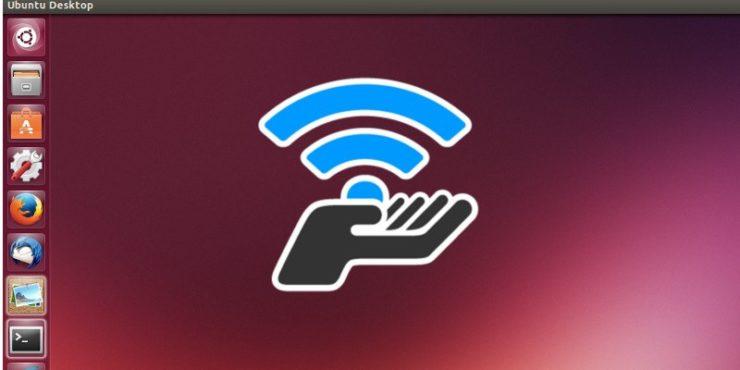 Мониторинг сети Linux