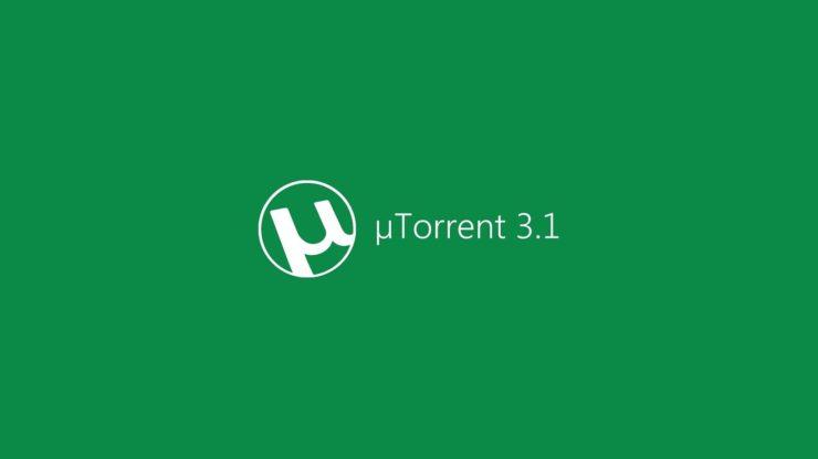 Как установить uTorrent в Ubuntu 16.04 LTS и Ubuntu 17.04