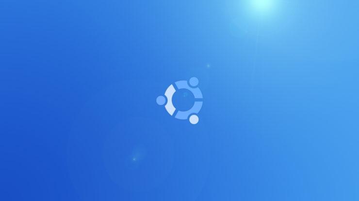 Установка PhpStorm Ubuntu 16.04