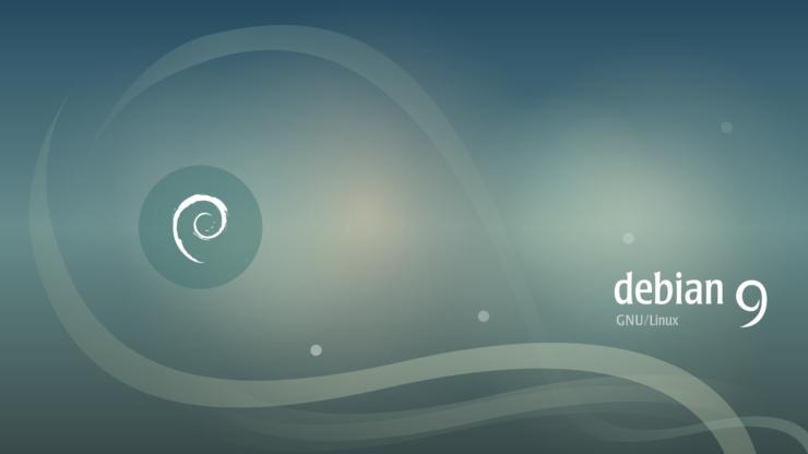 Что нового в Debian 9