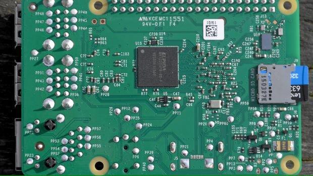 Дата выхода Raspberry Pi 4 и характеристики