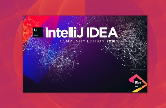Установка Intellij IDEA на Ubuntu 17.04