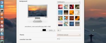 Проверка жесткого диска в Линукс