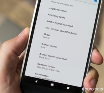 Как установить Windows с помощью Android смартфона