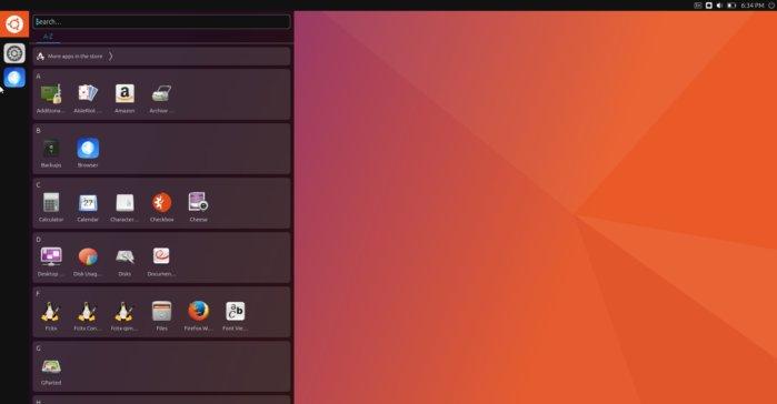 Как распаковать RAR в Linux