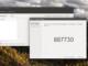 настройка Bluetooth в Ubuntu