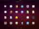 Как посмотреть список установленных программ в Ubuntu